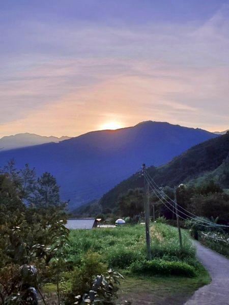 山的那一邊_201004_6