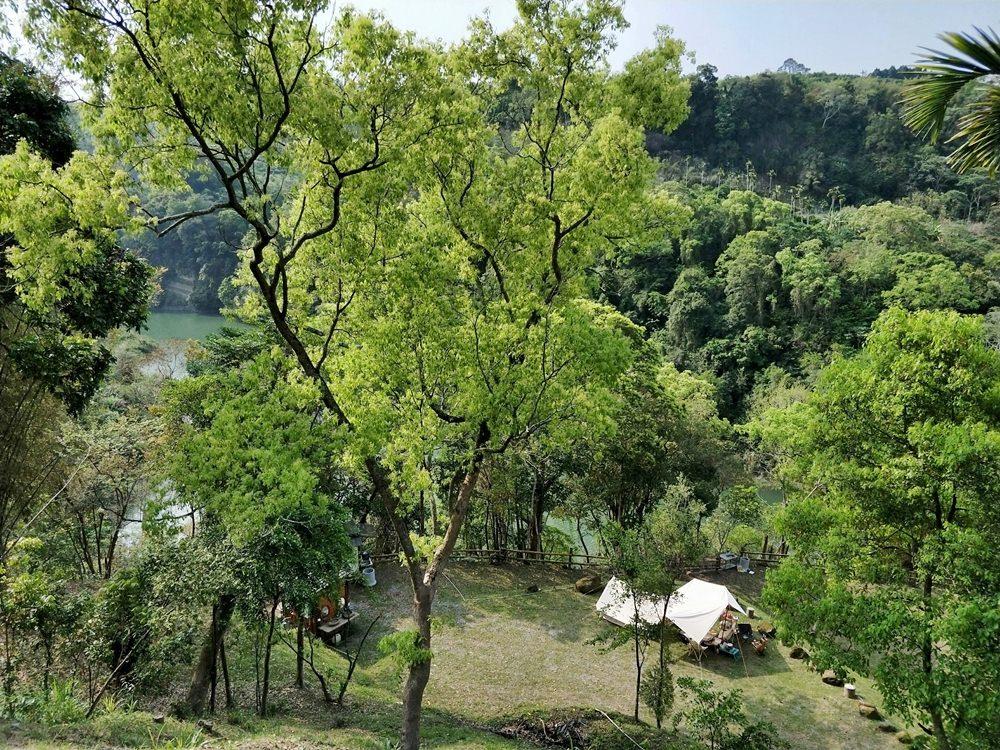 湖畔_180320_0123